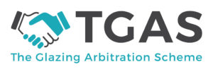 TGAS The Glazing Arbitration Scheme