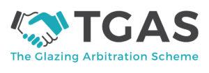 TGAS The Glazing Arbitration Scheme